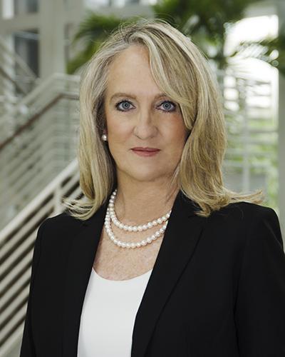 Nancy Vorpe Quinlan